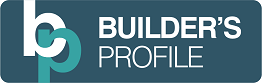 Builder's Profile member