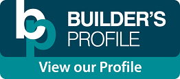 View our Builder
