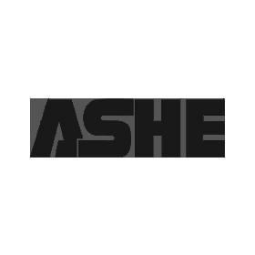 Home Ashe