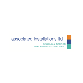 Home Associated Installations