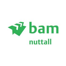Home Bam