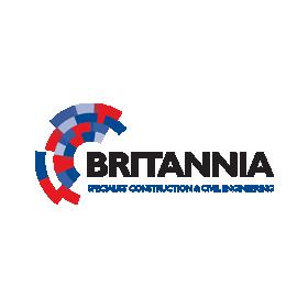 Home Britannia