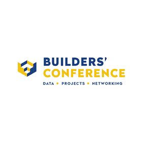 Home Builders Conference