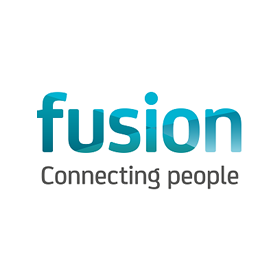 Home Fusion