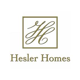 Home Hesler