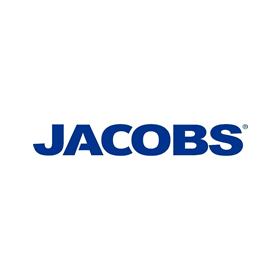 Home Jacobs