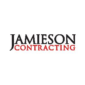 Home Jamieson