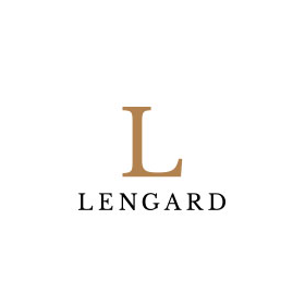 Home Lengard