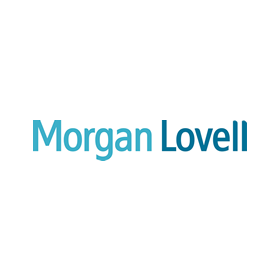 Home Morgan Lovell
