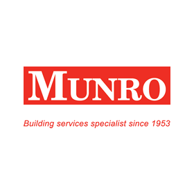 Home Munro