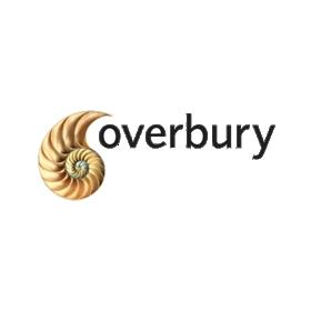 Home Overbury