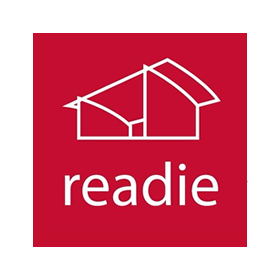 Home Readie