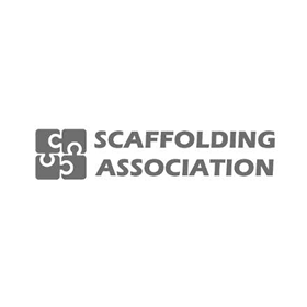 Home Scaffolding Association