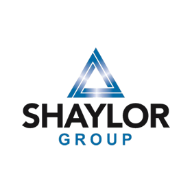 Home Shaylor