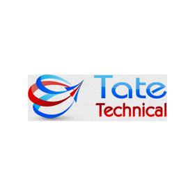 Home Tate