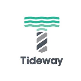 Home Tideway