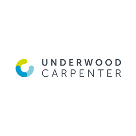 Home Underwood Carpenters